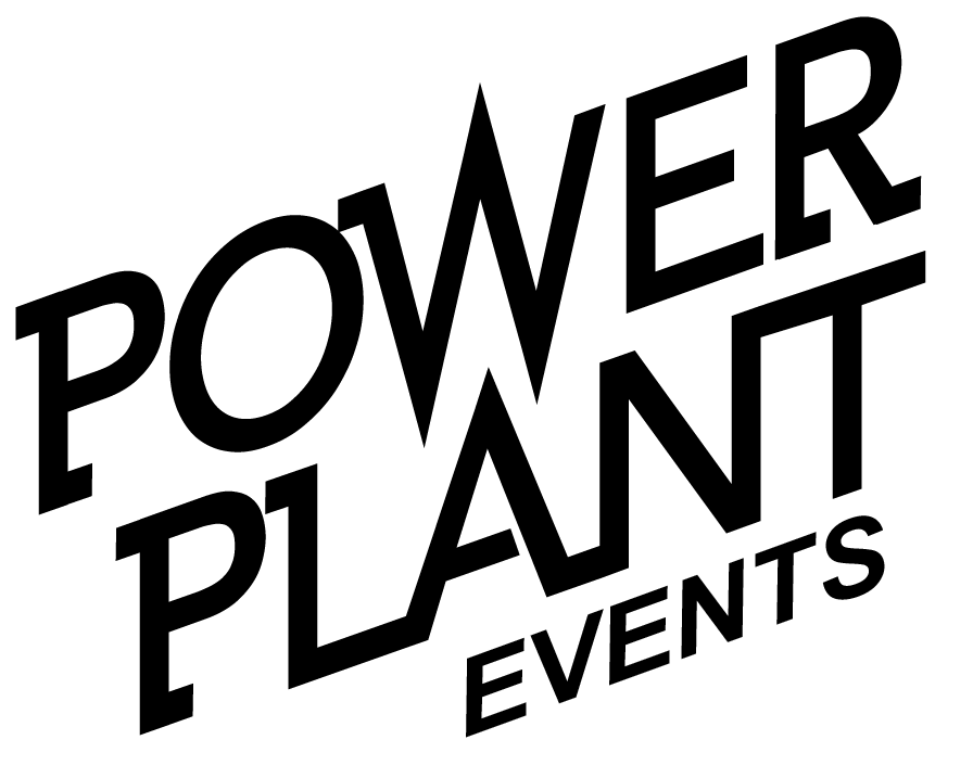 power plant productions logo